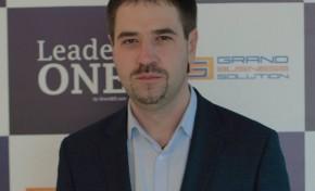 Дмитрий Гмыза: «КСО – не благотворительность, не добрые дела и не культурные проекты»