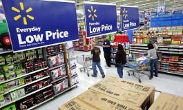 Почему Walmart, PepsiCo и UPS считают, что стандарты в отношении выбросов для грузовиков хороши для бизнеса