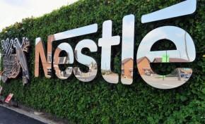 Nestlé в Украине сократила потребление воды на 60% и на 23% сократила затраты энергии для производства кетчупов на фабрике Торчин