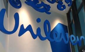 Unilever вошел в лидеры устойчивого развития