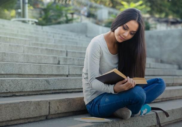 АНОНС: Продолжается приём заявок на участие в Программе «Эффективное бизнес - образование»