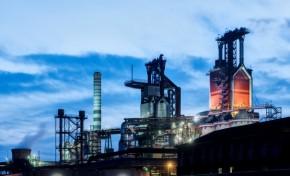 Каким образом металлургическая промышленность намерена искоренить выбросы СО2