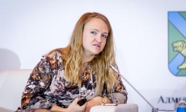 En+ Group на «Природе без границ»: «зеленые» проекты и корпоративное волонтерство