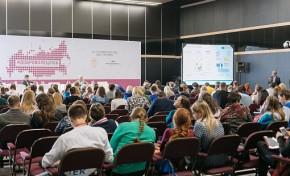 ОМК  представила корпоративную программу развития волонтерства на Всероссийском форуме добровольцев