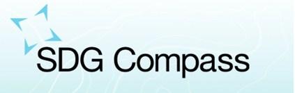 SDGCompass