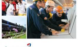 ПАО «Северсталь» публикует социальный отчет за 2015 год