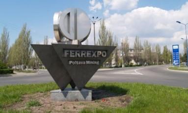 Ferrexpo увеличивает вклад в защиту окружающей среды