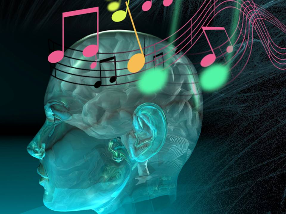 "music affects you You wake up to a song as your alarm clock, stream music while you crunch numbers at work, blast power workout playlists at the gym, and attend music festivals on the weekend but did you know that what you're listening to can actually affect how you act, feel, and think ""the effect of music on."