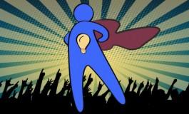 Девять кейсов социального предпринимательства из Южной Кореи, которые вас удивят
