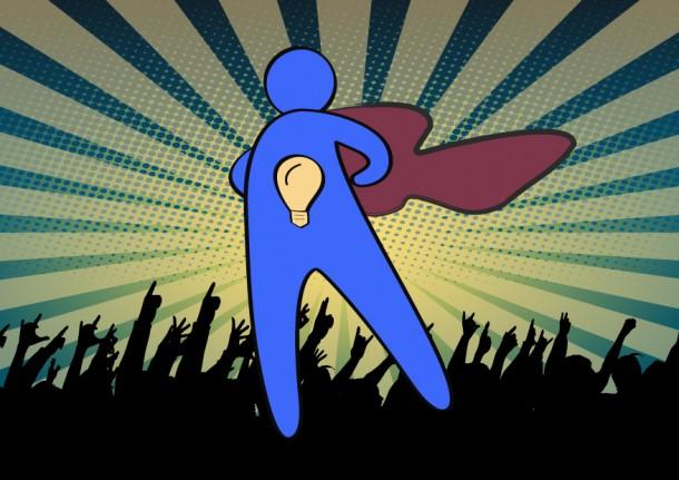 Девять кейсов социального предпринимательства