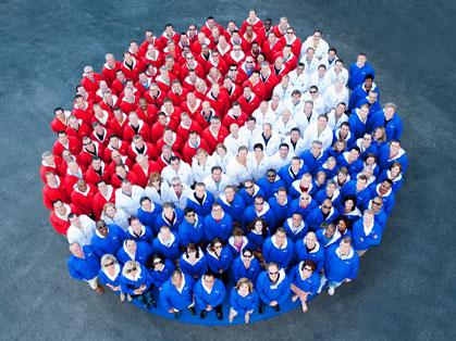 Компания PepsiCo анонсировала план устойчивого развития до 2025 года