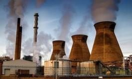 Великобритания закрепит законодательно переход на экономику с нулевыми выбросами CO2
