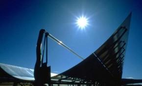 Энергия из возобновляемых источников не всегда полезна