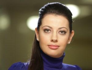 Наталья Гнилицкая , Менеджер по КСО компании СКМ