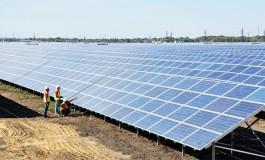 Великобритания инвестирует £730 млн в чистую энергетику
