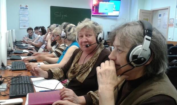 Представители бизнеса, органов власти и НКО обсудят роль социальных инвестиций в программы поддержки старшего поколения в России