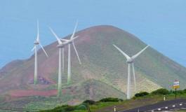 Мировая мощность «зеленой» энергетики впервые обошла ископаемое топливо