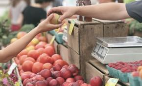 """Европейские потребители хотят покупать """"зеленые"""" товары"""