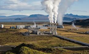 Сокращение выбросов углекислого газа не мешает росту ВВП США