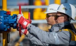 Нефтегаздобыча за 3 года направила на развитие Полтавской области 23 млн грн