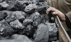 Канада откажется от угольных электростанций к 2030 году