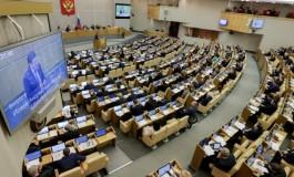 Госдума до конца года рассмотрит законопроект о социальном предпринимательстве