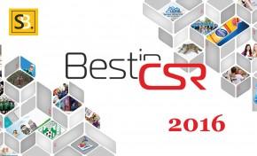 Продление сбора заявок проекта «BestinCSR2016»