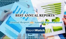 Практики соответствия международным стандартам и процедурам заверения (на примере лучших отчетов по версии ReportWatch 2016)