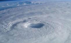 Беларусь переходит к использованию безопасных для озонового слоя и окружающей среды веществ в промышленности