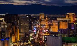 Лас-Вегас перешел на возобновляемую энергию