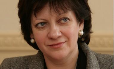 Елена Феоктистова: Общественное заверение – это свидетельство устойчивости компании