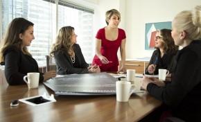 Компании, с гендерным разнообразием в составе совета директоров, более успешны в финансовом плане: Исследование MSCI