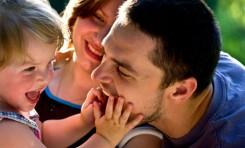 В России стартует ежегодный конкурс грантов по сопровождению приемных семей от благотворительного фонда Амвэй «В ответе за будущее»