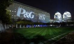 P&G задает новый формат долгосрочной стратегии ответственного ведения бизнеса
