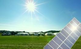 Цена за баррель упадет до $10 - нефть «опустят» солнечная энергия, электромобили, батареи, умные дома и водород