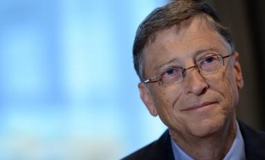 Билл Гейтс совместно с 21 крупным инвестором основали фонд на $1 млрд для помощи в создании экологически чистых технологий