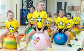 Программа «Здоровый ребенок» компании Металлоинвест