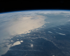 Ученые составили карту климатических рисков для инвесторов