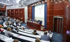 В рамках ECO BEST AWARD пройдет Первая практическая конференция «Экология и бизнес: Лучшие корпоративные практики»