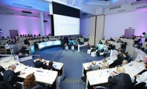 Создание Центра устойчивого развития бизнеса на базе Московской школы управления СКОЛКОВО, компания Unilever