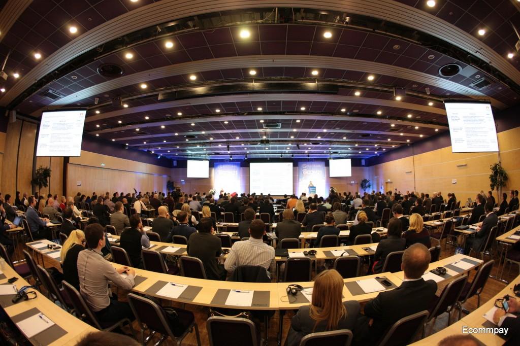 Ежегодная общественная премия «регионы-устойчивое развитие»