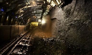 Немцы сделают из закрытых шахт хранилища «зеленой» энергии