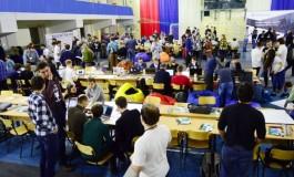 «Ростелеком» оказал поддержку турниру по хакатону в Саратове