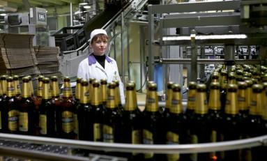 Экологичность в пивоваренной индустрии: возобновляемая энергия и пивоварение
