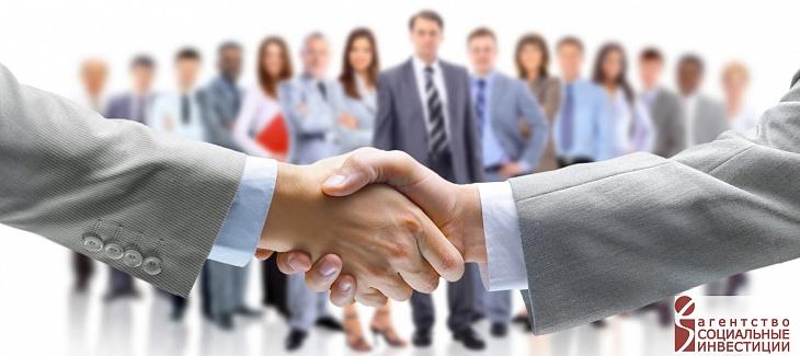 Алхимия партнерского проекта: будущее корпоративных коммуникаций