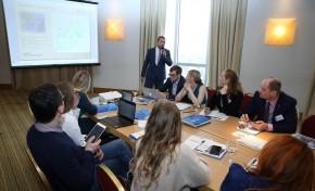 В Ассоциации менеджеров создан комитет по экологии и защите окружающей среды