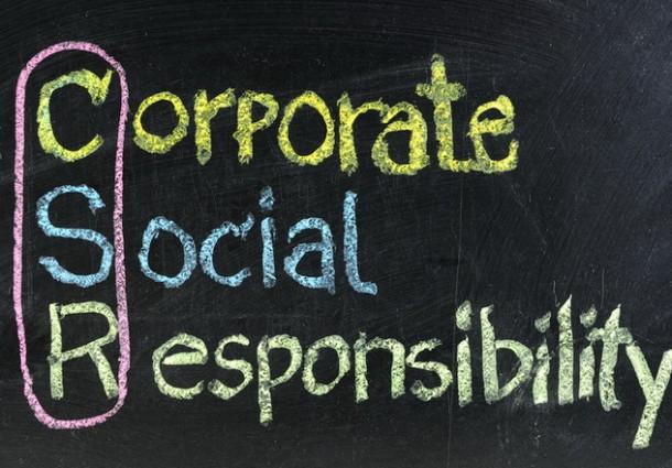 XIII Международная научно-практическая конференция «Корпоративная социальная ответственность и этика бизнеса» 18-19 мая 2017 года