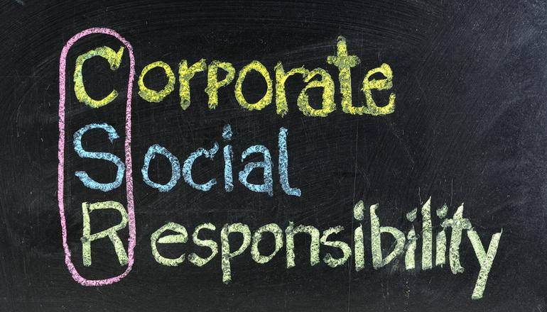 XIII Международной научно-практической конференции  «Корпоративная социальная ответственность и этика бизнеса» 18-19 мая 2017 года