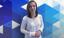 Ирина Антюшина: «Создание КСО-программы должно начинаться с анализа бизнес-модели»