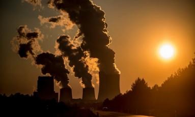 Конец эры угля: в Европе отказываются от новых угольных ТЭС с 2020 года